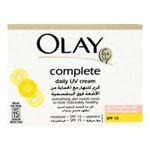 Olay -  5000174010862