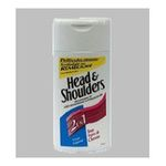 Head & Shoulders -  5000174072242