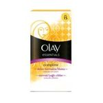 Olay -  5000174310436