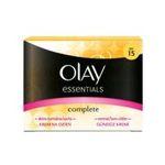 Olay -  5000174310467