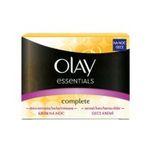 Olay -  5000174310498