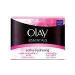 Olay -  5000174310559
