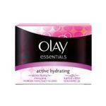 Olay -  5000174310597
