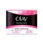 Olay -  5000174310627