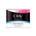 Olay -  5000174310658