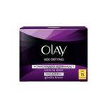 Olay -  5000174310689