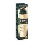 Olay -  5000174310979