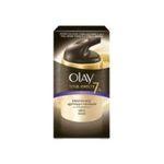 Olay -  5000174311006