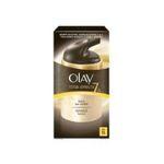 Olay -  5000174311037