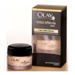 Olay -  5000174350357