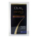 Olay -  5000174442304