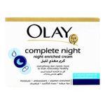 Olay -  5000174528688