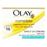 Olay -  5000174562170
