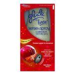 Glade -  None 5000204601848