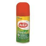 Autan -  None 5000204616408