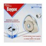 Baygon - baygon recharge de concentre actif  5000204617863
