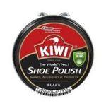 Kiwi -  5000204657913