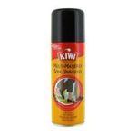 Kiwi -  5000204659535