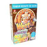 Weetabix -  None 5010029005691