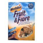 Weetabix -  None 5010029011333