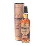 Diageo brands -  KNOCKANDO |  whisky  ecosse single malt millesime 1979 43 degres sans extra  5010103802291