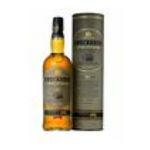 Diageo brands -  KNOCKANDO |  whisky  ecosse single malt millesime 1980 43 degres sans extra  5010103802550