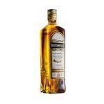 Diageo brands -  BUSHMILLS |  whisky  irlande irish whisky sans age 40 degres sans extra  5010103917087