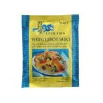 AB World Foods -  5010338014254