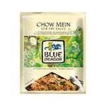 AB World Foods - Blue Dragon Chowmein Stir Fry Sauce  5010338015480
