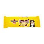 Pedigree -  son os a macher nourriture pour chien sac plastique os friandise  5010394987158