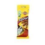 Pedigree -  rodeo nourriture pour chien sachet boeuf stick friandise  5010394997461