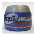 Max Factor -  5011321420960