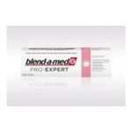 Max Factor - Blend-a-med Expert Sensitive Toothpaste  toothpaste by Blendax 5011321700802