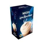 Nescafé - Nescafe Latte Macchiato 8 Bags  (4-pack) 5011546496436