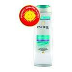 Pantene -  5013965695544