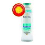 Pantene -  5013965696350
