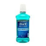 Oral-B -  5013965754937