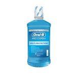 Oral-B -  5013965850516