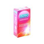 Durex -  None 5038483193051