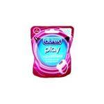 Durex -  None 5038483263037