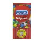 Durex -  durex preservatifs magibox 18  5038483588031