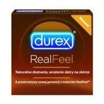 Durex -  None 5038483866535