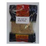 Abido Spicies -  None 5283001100152