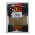 Abido Spicies -  5283001100237