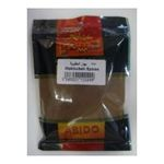 Abido Spicies -  5283001100299