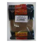 Abido Spicies -  None 5283001100299