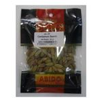 Abido Spicies -  None 5283001109179