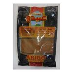 Abido Spicies -  5283001109735