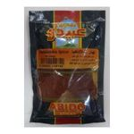 Abido Spicies -  5283001109742