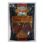 Abido Spicies -  None 5283001109742